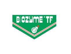 BiozymeTf