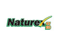 Naturex47EC