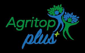 agritopplus
